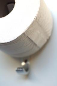 toilet-paper-2613704_1280